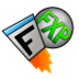 FlashFXP V4.2.6 Build 1872 ?#19968;?#27721;化绿色版