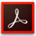 Adobe Acrobat Reader DC V18.9.20044.55097 簡體中文安裝版