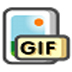 Free Video to GIF Converter(GIF图片制作软件) V2.0