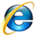 Internet Explorer 8 Final For Vista 繁体官方安装版 (IE8浏览器)
